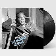 THE MUSINGS OF MILES [180G LP]