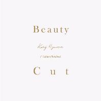 BEAUTY CUT [TYPE A]