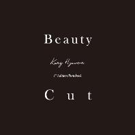 BEAUTY CUT [TYPE B]