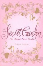 THE ULTIMATE SECRET GARDEN [2CD+1DVD DS&V]