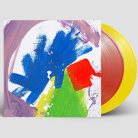 THIS IS ALL YOURS [180G LP]