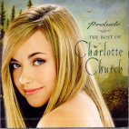THE BEST OF CHARLOTTE CHURCH