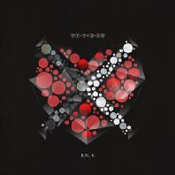 77-1X3-00 [스페셜]