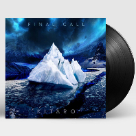 FINAL CALL [180G LP]