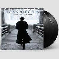 SONGS FROM THE ROAD [180G LP]