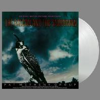FALCON AND THE SNOWMAN [180G LP] [위험한 장난]