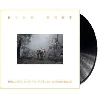 SLOW WEST [180G LP] [슬로우 웨스트]