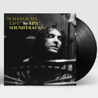 CHANGE MY LIFE [LP]