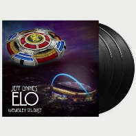WEMBLEY OR BUST [180G LP]