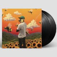 FLOWER BOY [LP]
