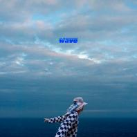 COLDE(콜드) - WAVE [EP]