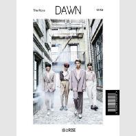 DAWN [미니 2집]