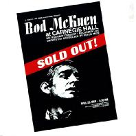 SOLD OUT AT CARNEGIE HALL [DELUXE]