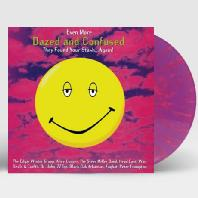 EVEN MORE DAZED AND CONFUSED [LIMITED] [PURPLE WITH PINK SPLATTER LP]
