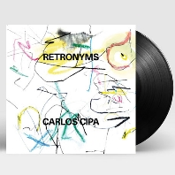 RETRONYMS [LP]