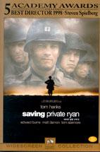 라이언 일병 구하기 [Saving Private Ryan] [08년 10월 태원 알짜배기 행사]
