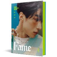 FAME [미니 1집]