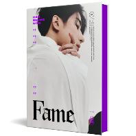 FAME [미니 1집] [SEUNG VER]