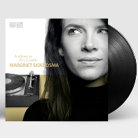 A TRIBTUE TO EVA CASSIDY [DMM MASTERING] [180G LP] [한정반]