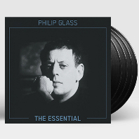 THE ESSENTIAL [2020 RSD] [180G LP] [한정반]