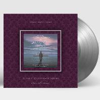 THE LEGEND OF 1900 [피아니스트의 전설] [180G SILVER LP] [한정반]