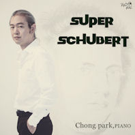 박종훈 - SUPER SCHUBERT