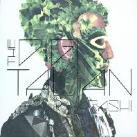 THE DIGITALIAN [CD+DVD] [초회한정반]