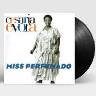 MISS PERFUMADO [180G LP]