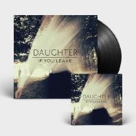 IF YOU LEAVE [LP+CD]