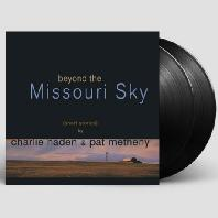 BEYOND THE MISSOURI SKY: SHORT STORIES [LP]