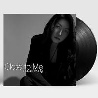 CLOSE TO ME [180G LP] [한정반]