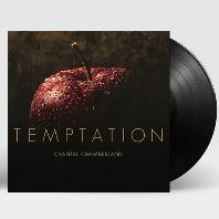 TEMPTATION [180G LP] [한정반]