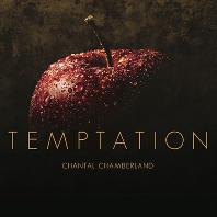 TEMPTATION [SACD HYBRID]