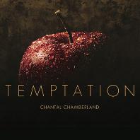 TEMPTATION [MQA]