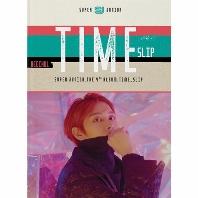 TIME_SLIP [희철] [정규 9집]