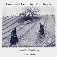 DONNACHA DENNEHY: THE HUNGER/ ALAN PIERSON [알람 윌 사운드: 더 헝거]