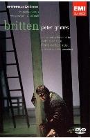 PETER GRIMES/ FRANZ WELSER-MOST [브리튼: 피터 그라임스 - 뵐저 뫼스트]