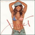 ALL FOR YOU [CD+DVD] [SPECIAL]
