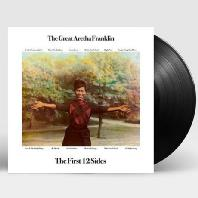 THE FIRST 12 SIDES [LIMITED] [LP]