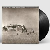 DUST BOWL BALLADS SUNG BY [LIMITED] [LP]