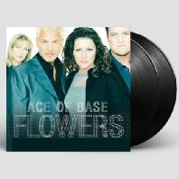 FLOWERS [180G LP]