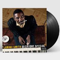 MIDNIGHT SPECIAL [180G LP]
