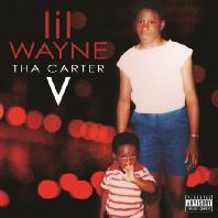 LIL WAYNE - THA CARTER 5