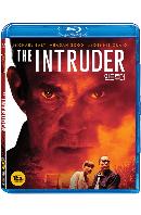 인트루더 [THE INTRUDER]