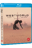 웨스트월드 시즌 3 [WESTWORLD SEASON 3: NEW WORLD]