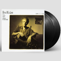 COME TO FIND [200G 45RPM LP]