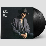 GIVE IT UP TO LOVE [200G 45RPM LP]