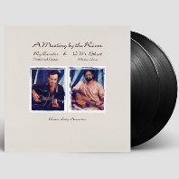 A MEETING BY THE RIVER [200G 45RPM LP]
