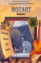 REQUIEM/ SCENES OF AUSTRIA