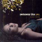 SOMEONE LIKE YOU [SACD HYBRID]